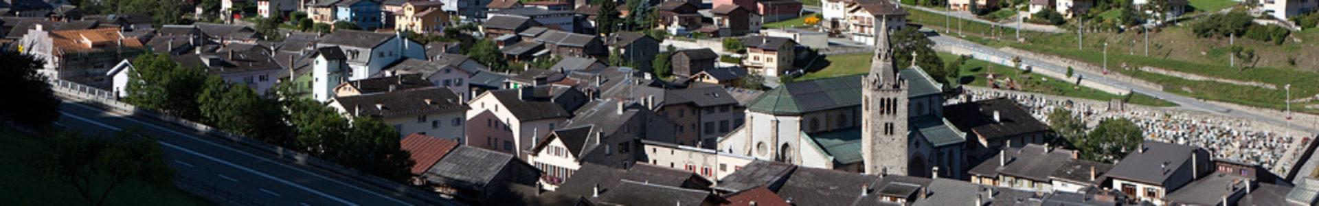 Pâques en famille : Tyrol – Bergamo