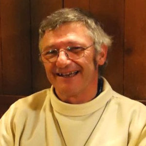Jean-Pascal Genoud