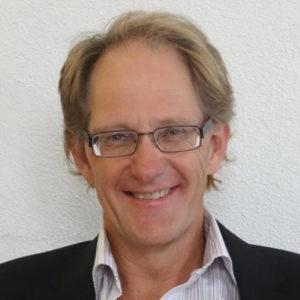 François-Xavier Putallaz